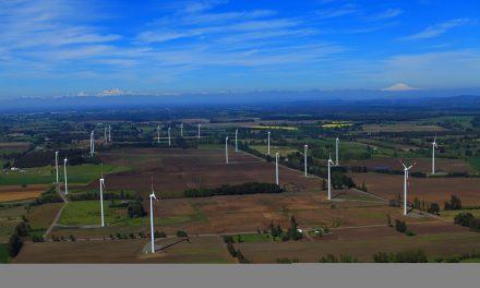 CALAMA AVANZA A CONVERTIRSE EN LA CAPITAL DEL USO DE ENERGÍAS RENOVABLES