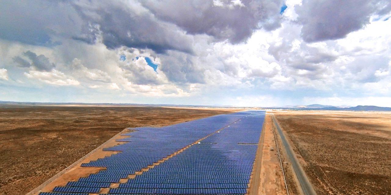 PRIMER SUMMIT DE ENERGÍAS RENOVABLES DEL NORTE GRANDE TENDRÁ LUGAR EN CALAMA Y CONVOCARÁ A EXPERTOS EN LA MATERIA