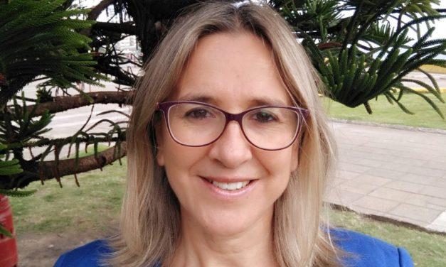 ENTREVISTA A VERONICA DEGIOANNI PSICÓLOGA Y EMPRENDEDORA QUE DESARROLLA BOLSAS ECOLÓGICAS DE MANERA INCLUSIVA