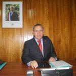 Clúster Minero: Un modelo de articulación para el desarrollo sustentable