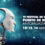 VI Festival de Ciencia Puerto de Ideas ANTOFAGASTA