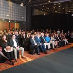 ENCUENTRO DE EMPRENDIMIENTO E INNOVACIÓN REUNIÓ A MÁS DE 250 PROVEEDORES EN ANTOFAGASTA