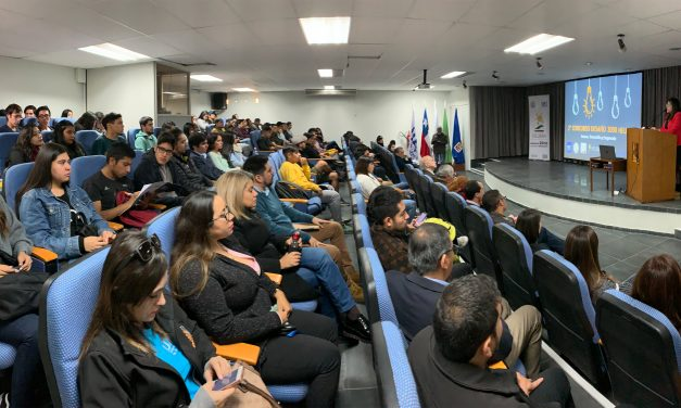 CONSORCIO HEUMA LANZÓ SEGUNDA VERSIÓN DE CONCURSO UNIVERSITARIO DE EMPRENDIMIENTO