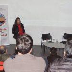 UCN CONSOLIDA PROMOCIÓN DEL TURISMO CIENTÍFICO EN LA REGIÓN
