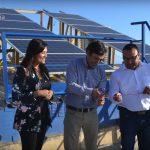 Entrevista Fulcro Norte y Energía