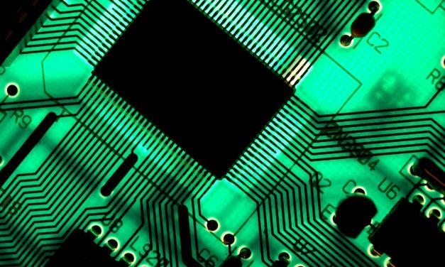 CIENCIA, TECNOLOGÍA, ROBÓTICA E INFORMÁTICA, INCLUIRÁ INFONOR 2019 EN ANTOFAGASTA