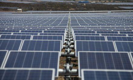 ATLAS SUSCRIBE PPA DE ENERGÍA SOLAR CON ENGIE