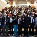 SUBSECRETARIO DE ENERGÍA PRESENTÓ PLAN +ENERGÍA EN ANTOFAGASTA