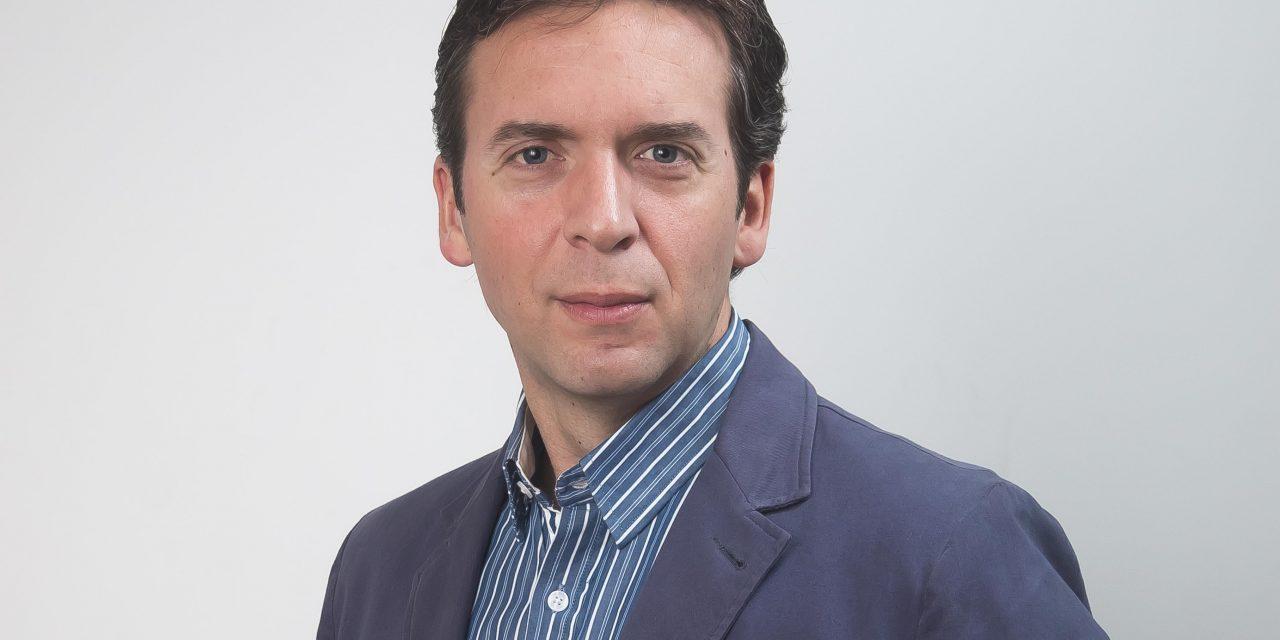 EL PRESENTE Y EL FUTURO DEL COBRA, COLUMNA DE MARCOS SEPÚLVEDA, DIRECTOR EJECUTIVO PROCOBRE
