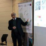 EXPERTOS PRESENTARON PROPUESTAS SOBRE NUEVOS MATERIALES BIOCOMPUESTOS PARA CONSTRUCCIONES