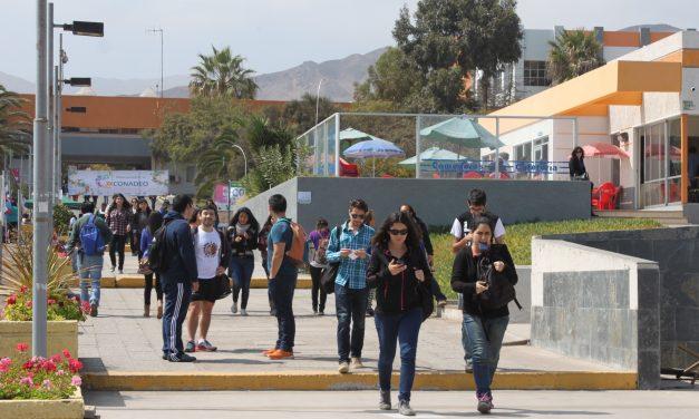 CONSIDERACIONES PARA EL CUIDADO DE LA SALUD MENTAL ESTUDIANTIL EN TIEMPOS DE CRISIS
