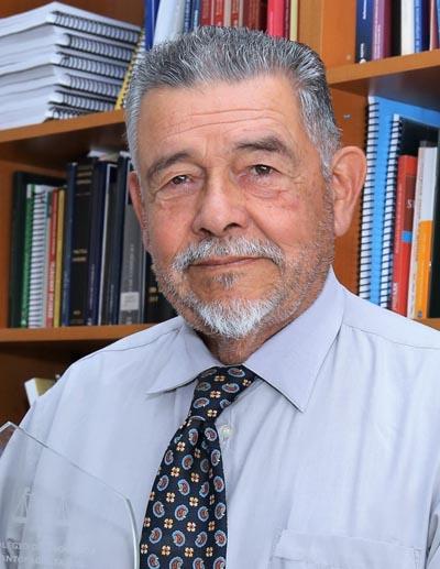 LA JORNADA LABORAL DE 40 HORAS SEMANALES, POR RUBÉN GAJARDO CHACÓN DECANO FACULTAD DE CIENCIAS JURÍDICAS UNIVERSIDAD DE ANTOFAGASTA