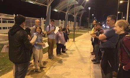 ABIERTAS INSCRIPCIONES GRATUITAS PARA FORMACIÓN DOCENTE EN ASTRONOMÍA EN LA UCN