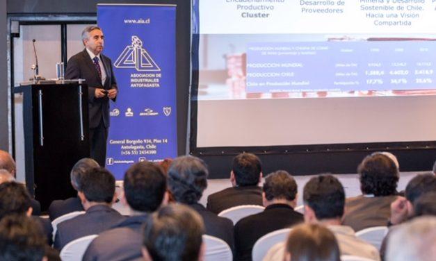 CENTRO DE EXTENSIONISMO TECNOLÓGICO DE LA AIA INVITA A PYMES A CURSO PARA USO DE APLICACIONES DIGITALES