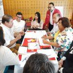 ESCUCHANDO LA OPINIÓN DE LA COMUNIDAD SEREMIA DE ENERGÍA BUSCA ACTUALIZAR LA POLÍTICA ENERGÉTICA DE LARGO PLAZO
