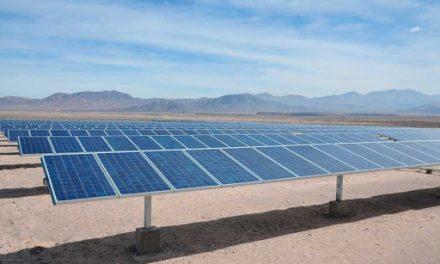 EL IMPACTO DE LAS ENERGÍAS RENOVABLES NO CONVENCIONALES INCREMENTAN EL INTERÉS PARA CONSOLIDARSE EN EL NORTE DE CHILE
