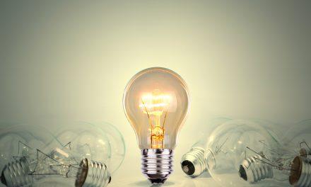 CLÚSTER DE ENERGÍA: CONSUMO ENERGÉTICO RESPONSABLE Y SU IMPORTANCIA EN TIEMPOS DE COVID-19