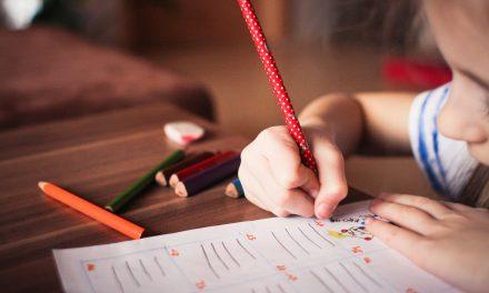 CORONAVIRUS EN LA INFANCIA: ¿CÓMO INFORMAR Y EDUCAR?