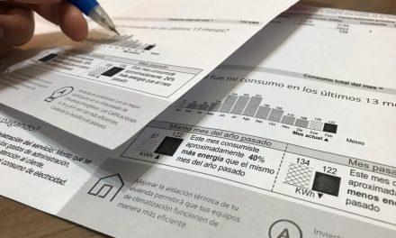 SEC INSTRUYE MEDIDAS QUE LAS ELÉCTRICAS DEBEN ADOPTAR ANTE MASIVOS RECLAMOS POR CUENTAS DE LUZ