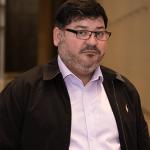 CONTRATOS DE CLASE MUNDIAL, POR JULIO CERNA DIRECTOR DE LA AIA Y GRTE.GRAL DE LA EMPRESA P & T