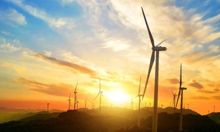 CÓMO LA INDUSTRIA ENERGÉTICA ENFRENTA LA PANDEMIA