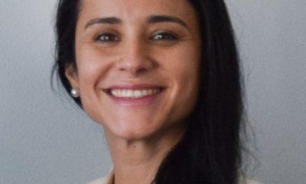 """""""EL 48% DE NUESTRA DOTACIÓN LABORAL SON MUJERES"""". MARÍA JOSÉ LÓPEZ, DIRECTORA DE ASUNTOS CORPORATIVOS/PERSONAS DE CERRO DOMINADOR"""