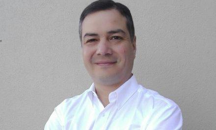 ENTREVISTA A JOSÉ ROBLES RIVERA, NUEVO GERENTE GENERAL DE CLÚSTER DE ENERGÍA