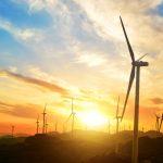 Corfo abre concurso para emprendedores en torno a la inclusión energética