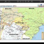 Seminario Internacional de Intercambio entre Zicosur y Asia