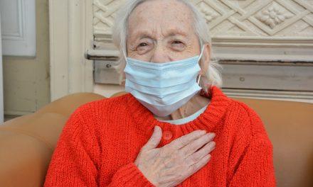 Hogares de adultos mayores sin fines de lucro se unen  para realizar una gran Colecta nacional