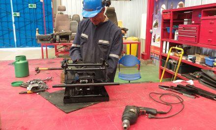 Creación de empresas sube 19% en la región de Antofagasta durante junio