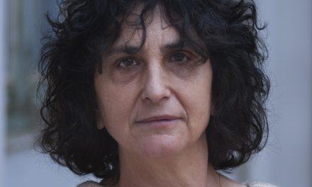RETOS PARA COMUNICAR CON PERSPECTIVA DE GÉNERO, POR JUANA GALLEGO AYALA