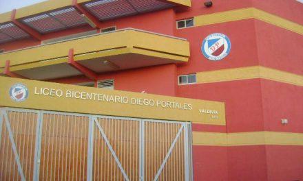 SEREMI DE EDUCACIÓN INVITA A PARTICIPAR EN CONCURSO PARA ESTUDIANTES DE LICEOS BICENTENARIO