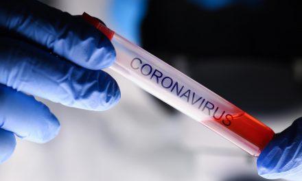 U. de Antofagasta realizará conferencia sobre avances de la vacuna contra COVID-19