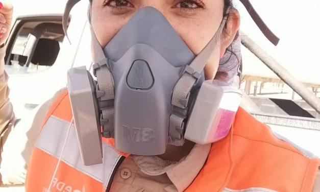 Mujeres para la Industria Energética