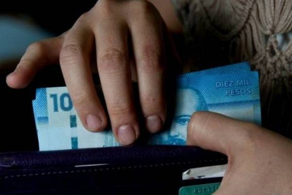 Ingreso de Emergencia ya benefició a 54.909 hogares de la región