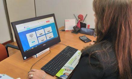 Creación de empresas alcanza cifra récord por Firma Electrónica Avanzada 100% online en medio de la pandemia