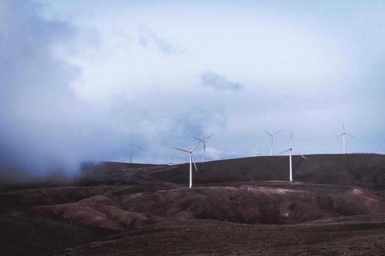 ¿Cuál es el futuro del desarrollo energético en la Región de Antofagasta?