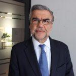 Puerto y Minería: Actividades clave para el desarrollo del país, por León Cohen Delpiano, Presidente Directorio Empresa Portuaria Antofagasta