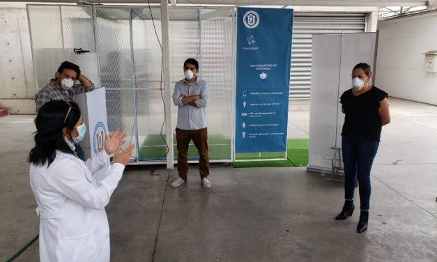 """Seremi de Ciencia Macrozona Norte da a conocer """"InES: Concurso para que universidades desarrollen innovación basada en I+D"""""""