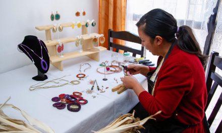 Parten Escuelas Mujer Emprende en el país, con 68 seleccionadas de la región de Antofagasta