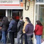Región de Antofagasta registra tasa de desocupación de 13%