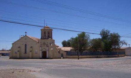Corfo Antofagasta aprobó proyectos por más de $190 millones para las comunas de Sierra Gorda y María Elena