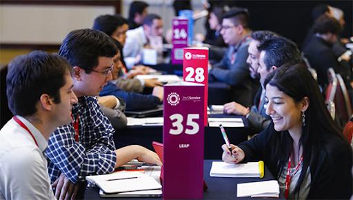 Nueva Ronda de Financiamiento espera conectar a más de mil empresas