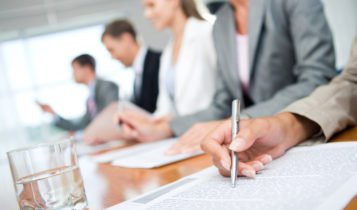 Mineduc y CORFO entregarán más de 1.500 becas de capacitación para directivos y docentes de Institutos Profesionales y Centros de Formación Técnica