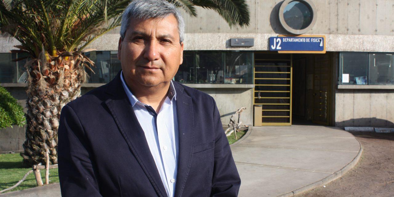 """""""Desconfinamiento debería ocurrir en el mes de octubre en Antofagasta"""""""