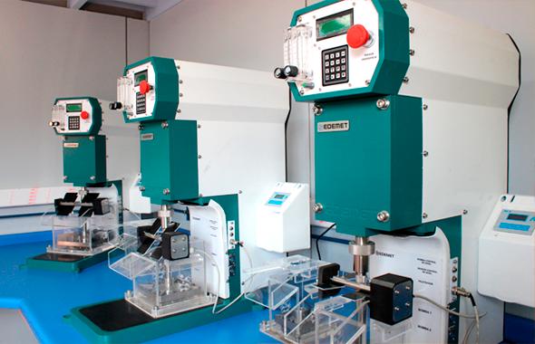 CICITEM abrirá nuevo Laboratorio científico tecnológico en Antofagasta