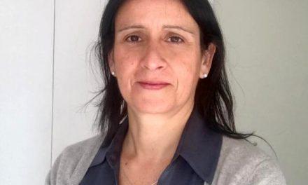 Gerenta General de H2 Chile quiere acelerar el impulso del hidrógeno