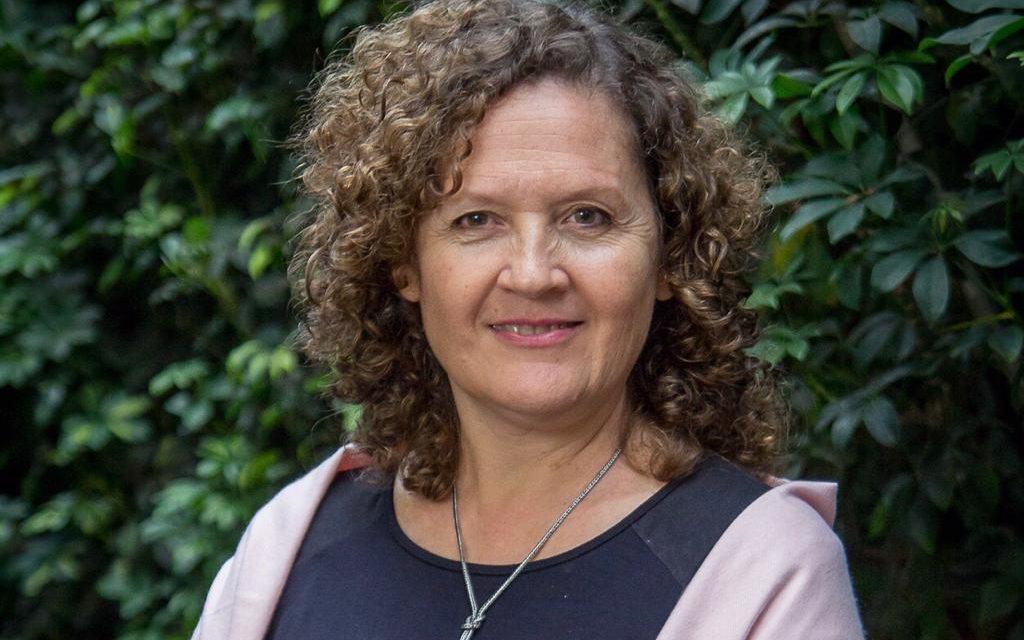 Cuidado de los bosques y consumo responsable, lecciones de la pandemia, por Regina Massai, Directora Ejecutiva de FSC Chile