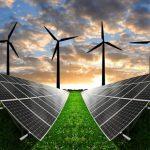 Comienza estudio del BID sobre creación de empleo en el sector de energía para una Transición Verde y estará a cargo de consultora chilena